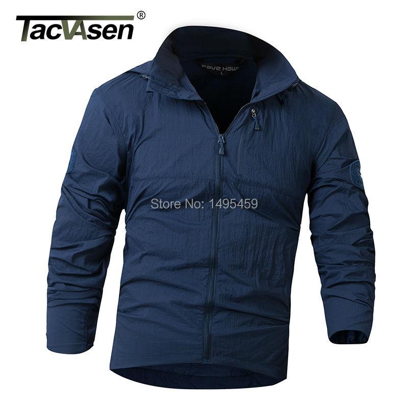 Lightweight Waterproof Jacket Promotion-Shop for Promotional ...