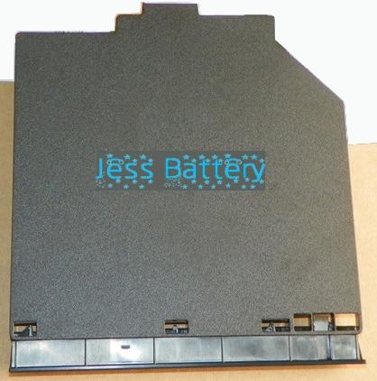 35Wh new laptop battery for Lenovo E42 V110-15 V310-14 V310-15 Series L15C2P01 72wh new laptop battery for lenovo l16l6pc1 series