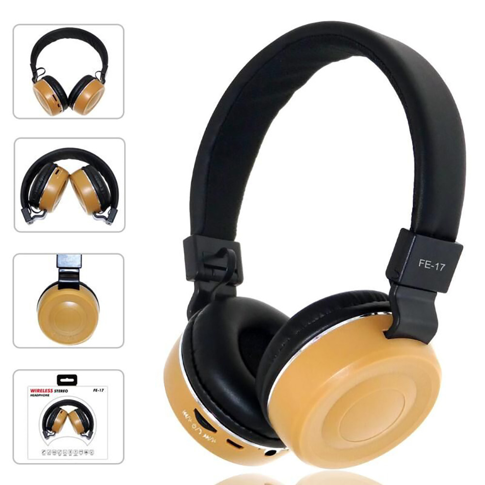 Surround Stereo Gaming Headset Headband Headphone USB 3.5mm LED with Mic for PC headphones gaming A.6