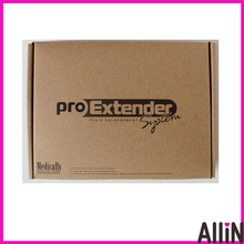 Proextender, Penis Enhancement Experts, Pro Extender Device, Male Penis Enlargers, Adult Sex toy enlargement Products