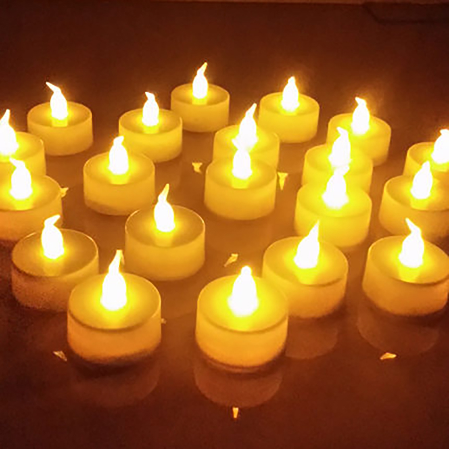 Multi Wick Candles Compare Prices On Scented Decorative Candles Online Shopping Buy
