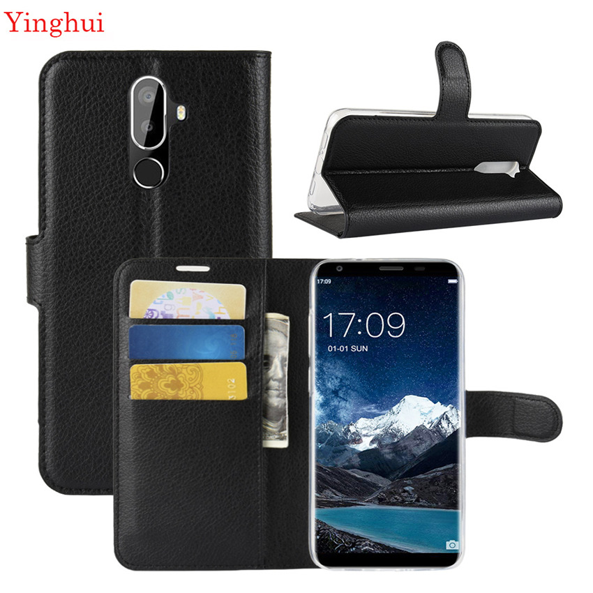 top 10 oukitel k5 phone case brands and get free shipping - l75cfd73