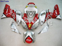 Injection Molding ABS Motorcycle Fairing Kit For Yamaha YZF R1 1998 1999 YZF R1 YZF1000 R1 98 99 R19802