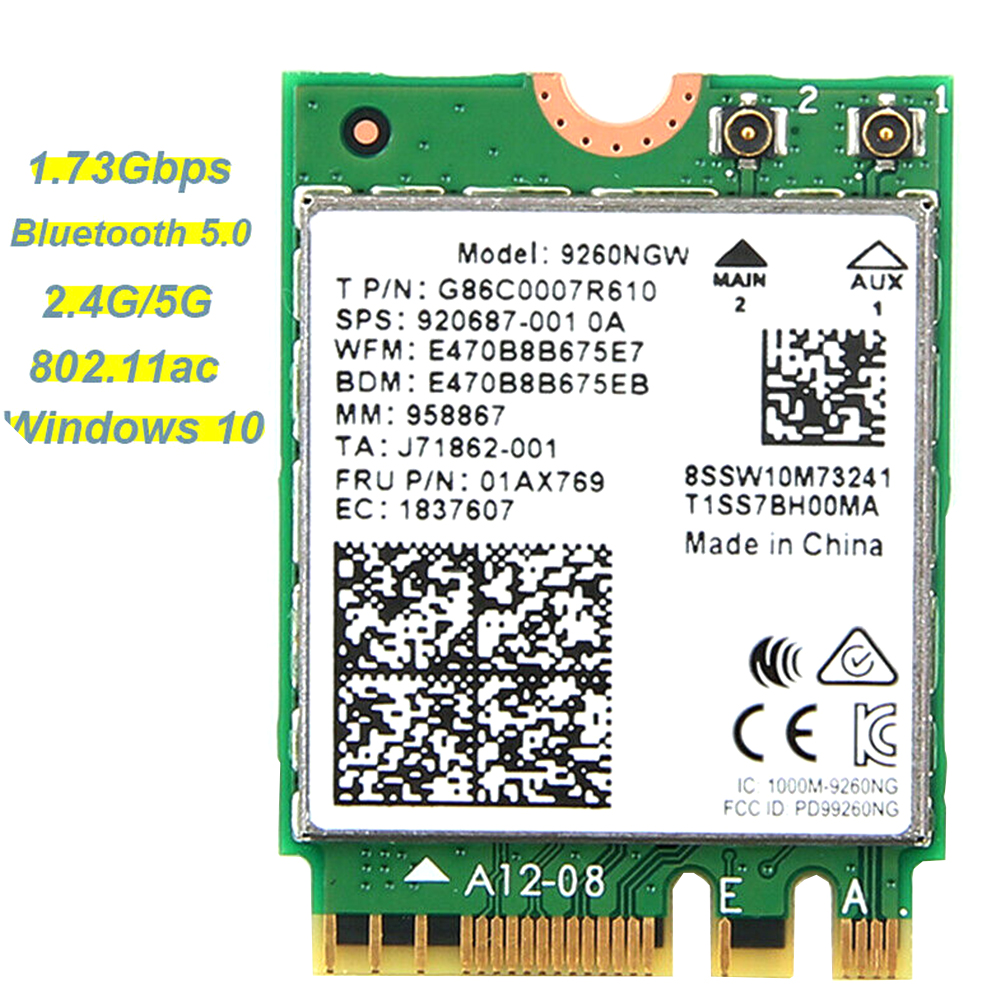 Free shipping on Network Cards in Networking, Computer & Office and