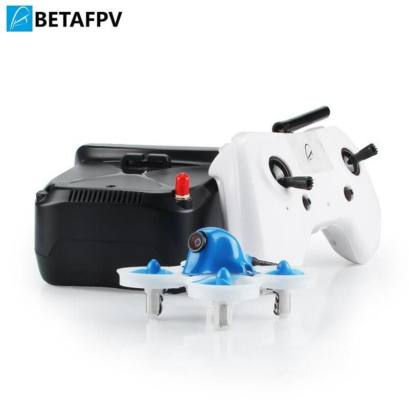 BETAFPV Beta65S Whoop Racing Kit avancé-Frsky