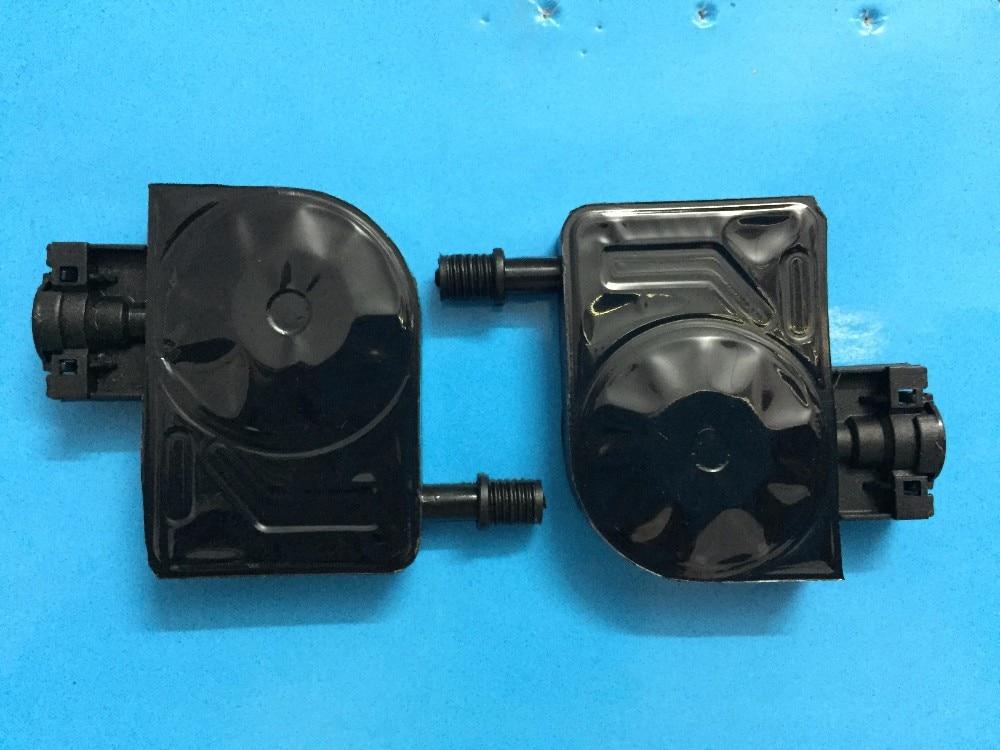 Epson stypro 4800 UV printer üçün 20 ədəd / çox UV - Ofis elektronikası - Fotoqrafiya 3