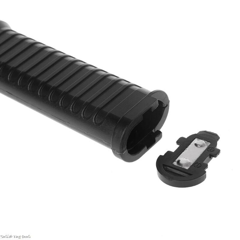 Handheld Neon Tube Lamp Led Tester Portable Fluorescent Bulb Repair Tool
