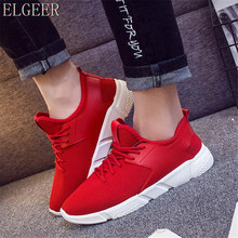 2018 new light weight breathable quick-drying women vulcanize shoes men casual Women sneakers fashion