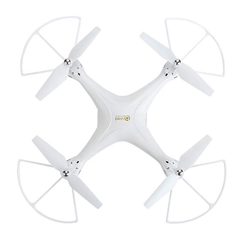 S10 2.4GHz WiFi 4 Axis 1280x720 Camera FPV Altitude Hold Remote Quadcopter Drone jjr c jjrc h43wh h43 selfie elfie wifi fpv with hd camera altitude hold headless mode foldable arm rc quadcopter drone h37 mini