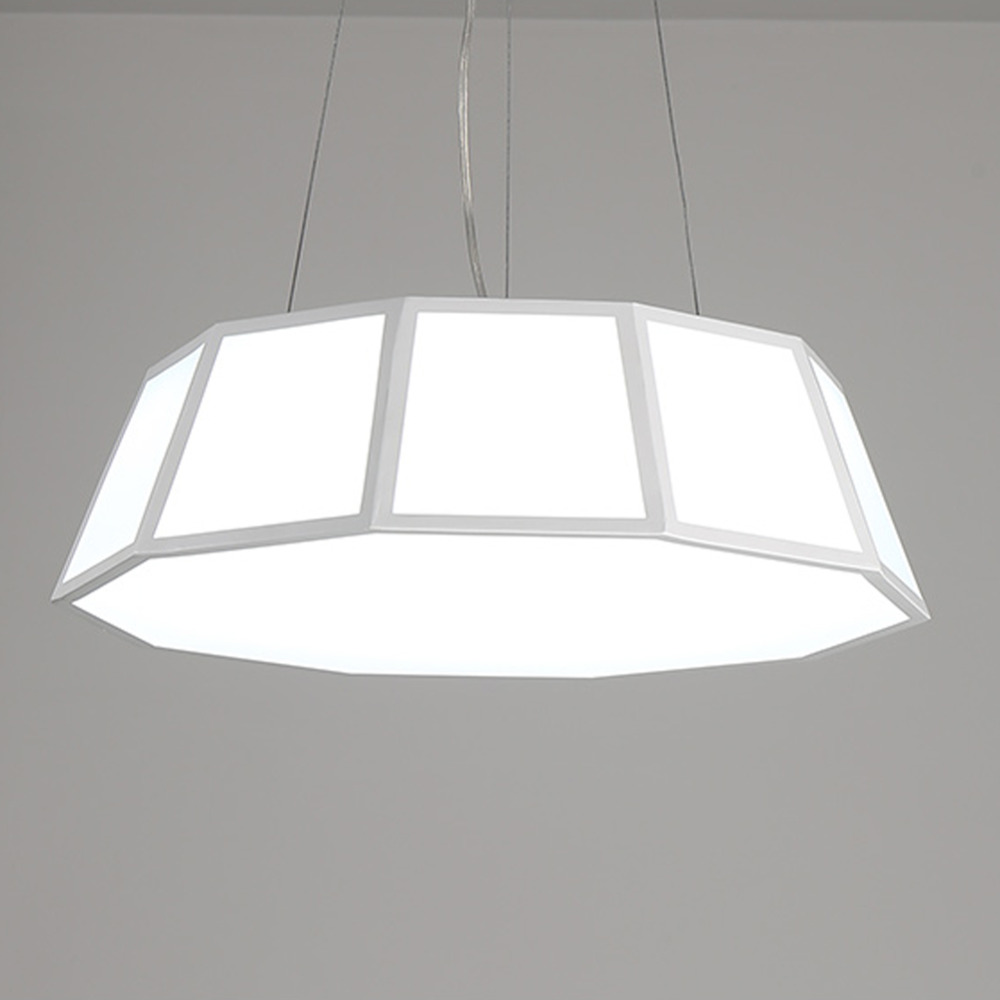Led Pendant Lights AC90-260V Modern Colgantes Hanging Pendant Lamp Coffee Restaurant Home Lighting Luminaire видеорегистратор mio mivue 518