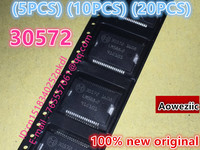 100% New original 30572 HSSOP-36 diesel wearing professional automotive IC chip