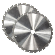 Mayitr 1pcs 210mm Wood Cutting Metal Circular Saw Blades for Tiles Ceramic Wood Aluminum Disc Diamond Cutting Blades