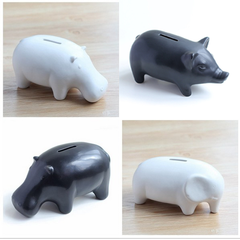 Online Large Coin Bank China