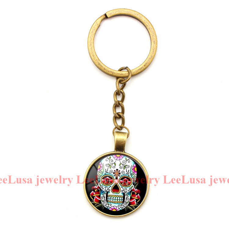 Compare Prices on Free Keychain Samples- Online Shopping/Buy Low ...