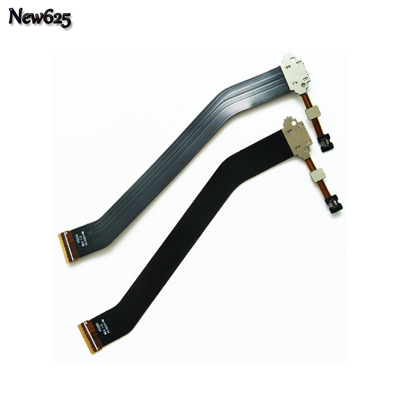 For Samsung Galaxy Tab 3 10.1 P5200 P5210 USB Charging Port Dock Connector Charger Flex Ribbon Cable