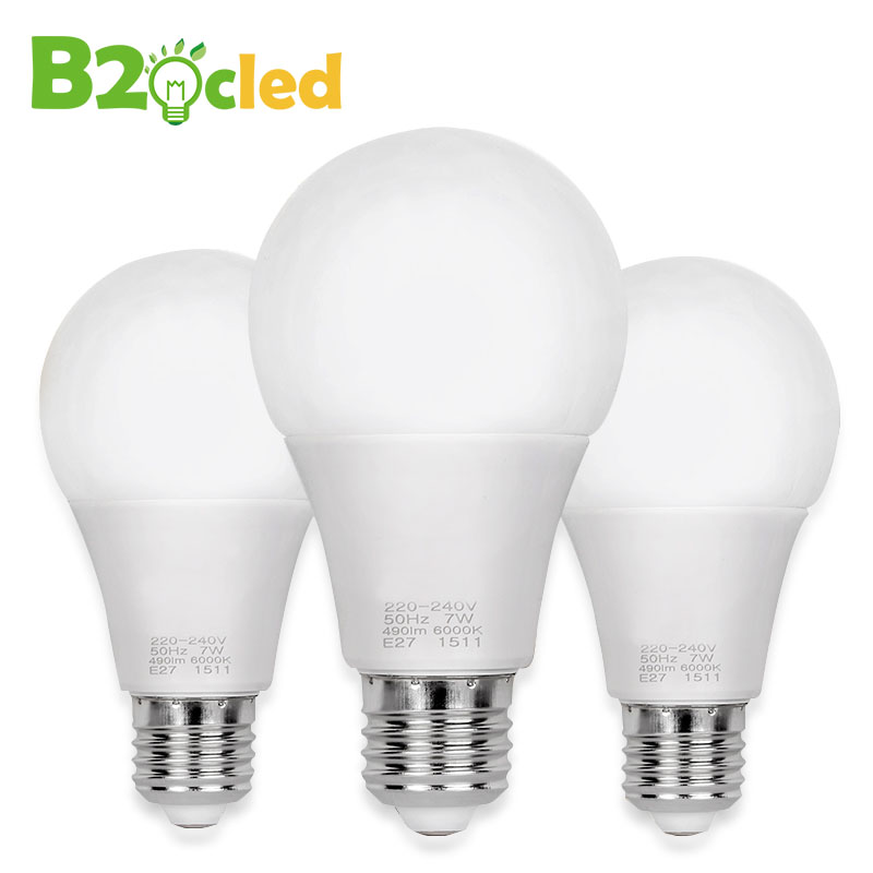 4pcsLED Bulb 230V 220V 110V E27 E26 SMD2835 3W 5W 8W 10W 12W 15W LED Light LED Lamp LED lampada aluminum cooling High Brigh ball led bulb 230v 220v 110v e27 e26 smd 2835 3w 5w 8w 10w 12w 15w led light led lamp led lampada aluminum cooling high brigh ball