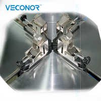 """VECONOR Deduction Clamping Jaw For Tyre Changer Motorcycle Wheel Adaptor Tire Changer Accessories Decreasing 2.4"""" Clamping Range"""