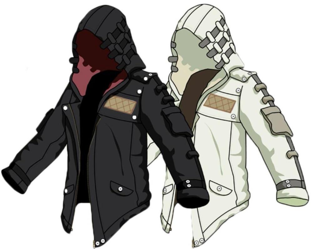 Mens Casual Game H1Z1 Hoodies Cotton Zipper pubg Cosplay Costume Coat hero Jacket