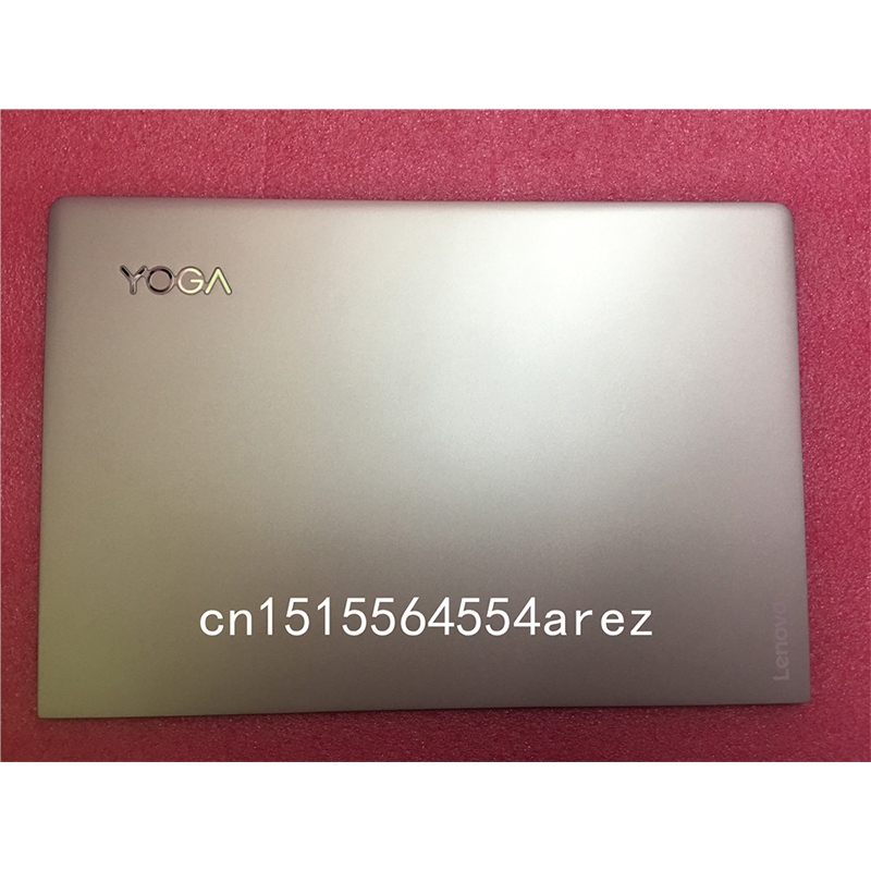 Orijinal ve Yeni laptop Lenovo YOGA 4 PRO YOGA 900 LCD arka arka kapak/LCD Arka kapak Pembe AM0YV000140Orijinal ve Yeni laptop Lenovo YOGA 4 PRO YOGA 900 LCD arka arka kapak/LCD Arka kapak Pembe AM0YV000140