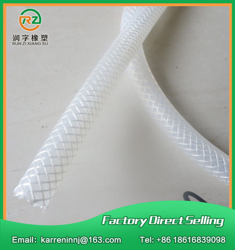 1meter food-grade braided rubber hose reinforced silicone rubber tube high temp resist silicone rubber steam pressure pipe 1kg food grade natural astaxanthin powder 1%