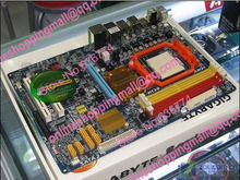 All solid state 770 motherboard ga-ma770-ds3 2.0 am2am3 dual-core quad-core