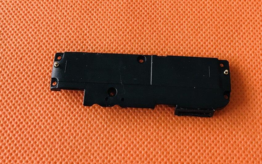 Haut-parleur d'origine buzzer sonnerie Pour UMIDIGI C2 MTK6750T Octa Core 5.0 FHD Livraison gratuite