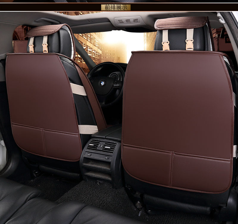 Lincoln Mkt Colors: For Lincoln MKT MKX MKS MKC 3D Cushion,Wear Resistant High