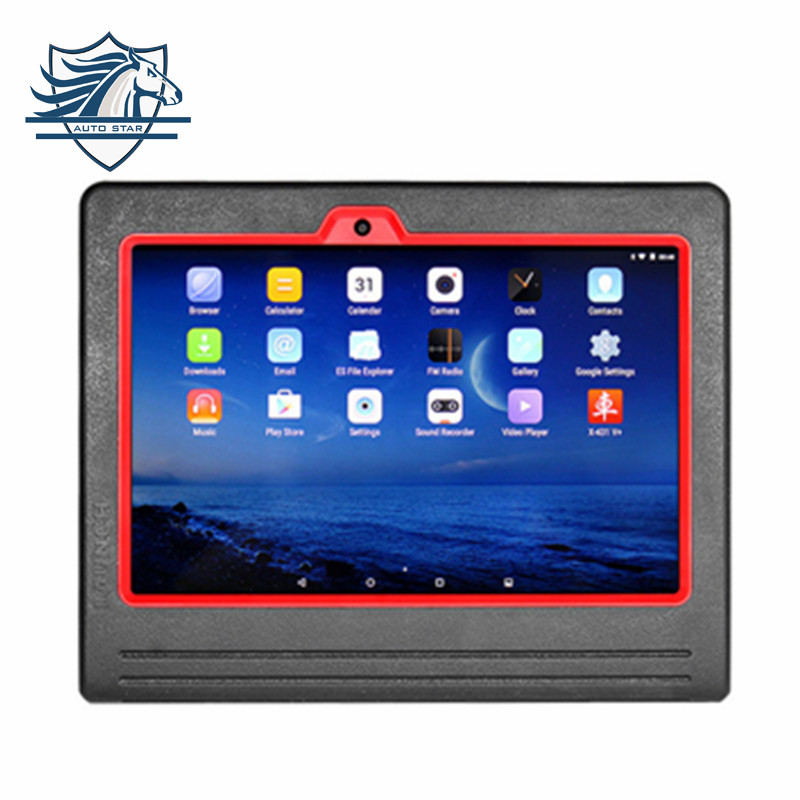 Hot Sale 100% original Launch 2016 Launch X431 V+ Wifi/Bluetooth Global Version Full System Scanner