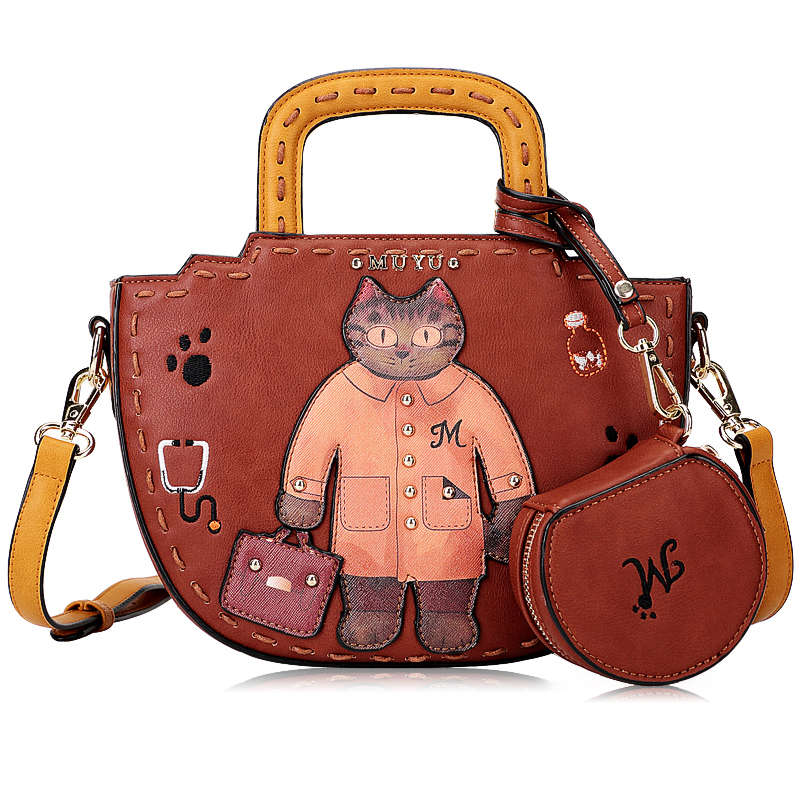 сумки мистер бег