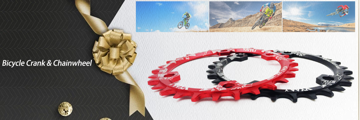 Vxm 10speed Bicycle Freewheel Mtb Flywheel Card Type Flywheel Cassette Freewheel To Suit The PeopleS Convenience Bicycle Components & Parts Cycling