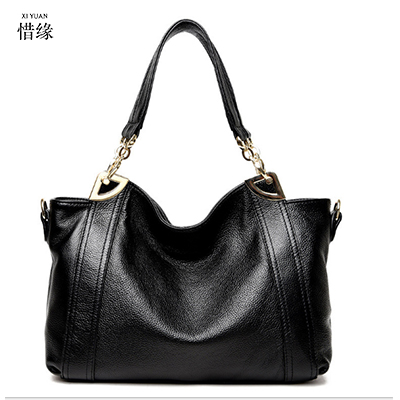 XIYUAN BRAND Hot Sale fashion BAOBAO Bag Handbag Women Handbags Bao Bao Bags Casual Tote Mochila lady totes crossbody bags black dvodvo women handbag baobao bag female folded geometric plaid bag bao bao fashion casual tote women handbag mochila shoulder bag