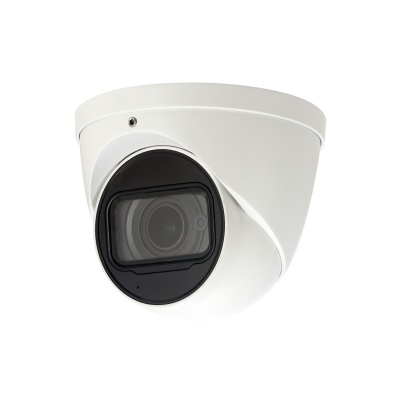 Ipc-hdw5231r-ze 2mp WDR ИК глазного яблока сети Камера ipc-hdw5231r-ze, Бесплатная доставка DHL