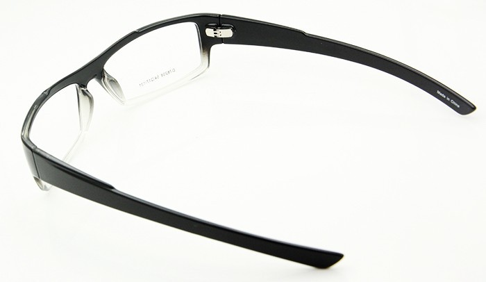 Eyeglasses frames Men (10)