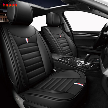 Car ynooh car seat cover for chevrolet lacetti orlando spark niva cruze lanos accessories sonic epica cover for vehicle seat