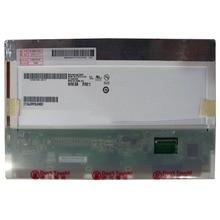8.9 ''pour Acer Aspire one A150 ZG5 KAV10 panneau d'écran lcd pour ordinateur portable a089sw01 b089aw01