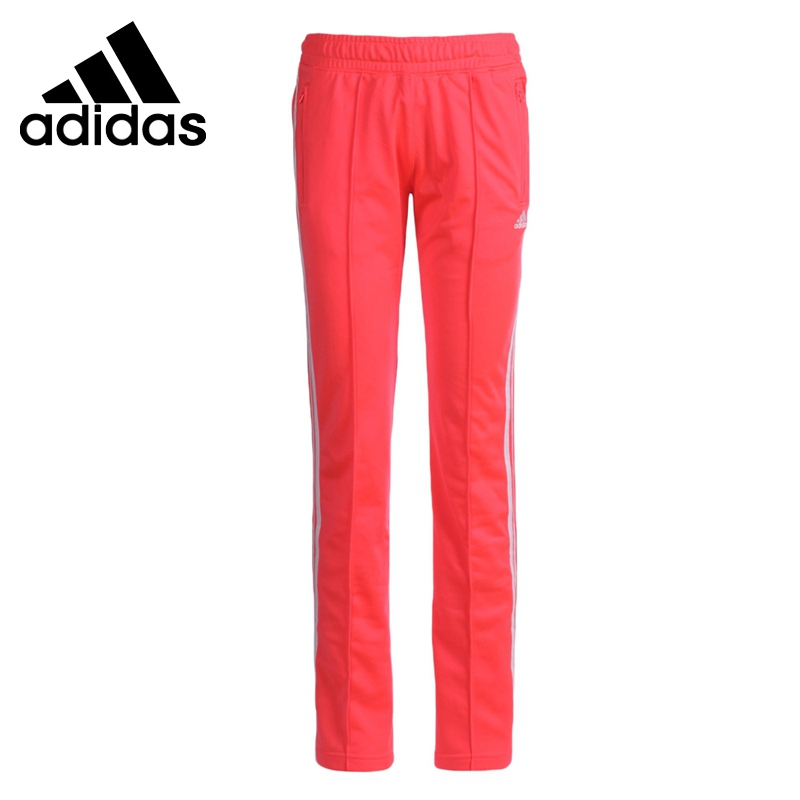 ФОТО Original New Arrival Adidas Performance Climalite Women's Pants  Sportswear