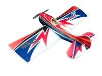 EPP Airplane Model Dancing Poke 1150mm Wingspan