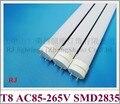 LED tube 0.6M / 0.9M / 1.2M / 1.5M  9w / 15W / 20W / 30W  clear/frost  cool white/ warm white T8 G13 AC85-265V 30pcs/lot