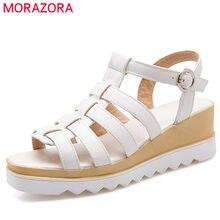 d4f9ec3e10ba Распродажа New Punk Sandals - товары со скидкой на AliExpress