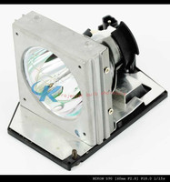Projector Lamp Bulb BL FP200C SP 85S01G C01 For OPTOMA HD70 HD32 HD720X HD7000 LAMPS