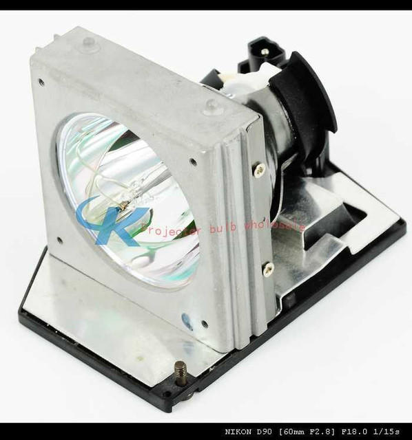 Projector Lamp&Bulb BL FP200C / SP.85S01G.C01 for OPTOMA HD70 HD32 ...