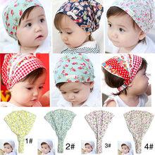 22f927c53b03c Mode filles été automne bébé chapeau fille garçon casquette enfants  chapeaux enfant en bas âge enfants