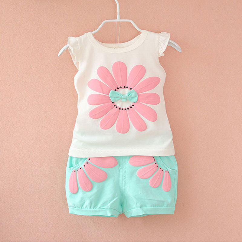 Fashion-Brand-Summer-Infant-Baby-Girls-Clothes-Sports-Lovely-Long-Eyelashes-Toddler-Girl-tops-Pants-Girls-Suit-Kids-Clothes-4