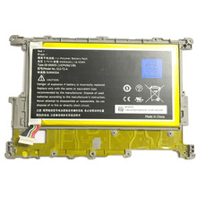 MALECRANE 26S1005 58-000055 4440mAh Tablet Battery For Amazon Kindle Fire HD7 HD 7 Inch P48WVB4 Li-ion Batteries(China)