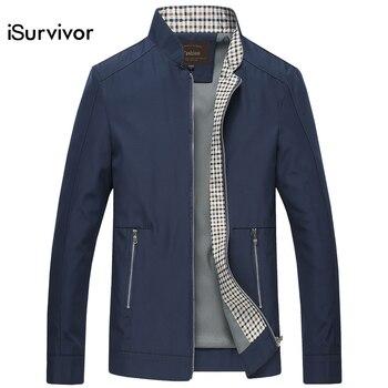 best winter jackets men
