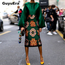 GuyuEra 2019 African Ethnic Women's Fashion Casual Print Vest Jumpsuit Casual Fashion Wide Leg Pants casual ethnic print wide leg pants for women