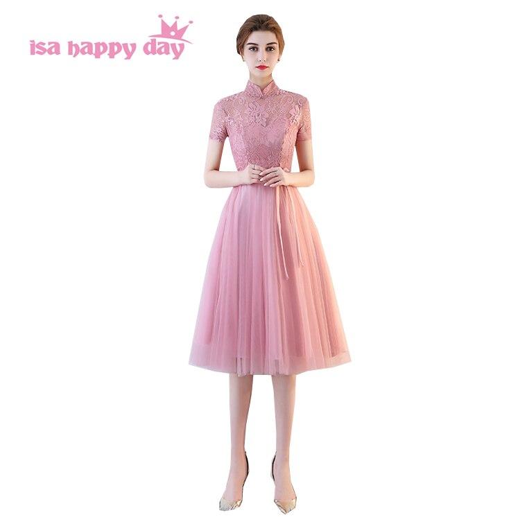 Compra bridesmaid dresses vintage y disfruta del envío gratuito en ...