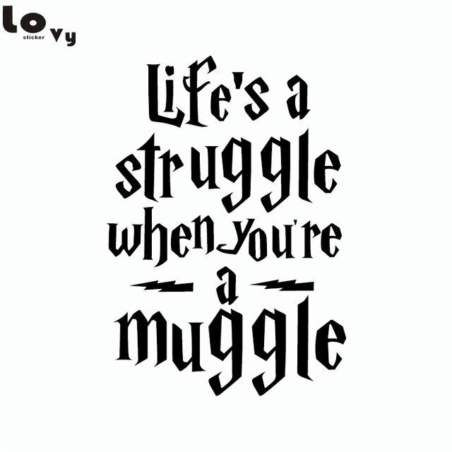 Quotes Perjuangan Hidup 6