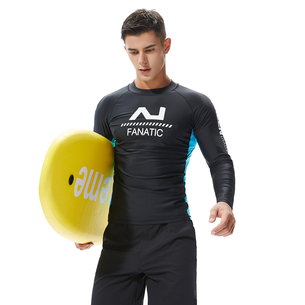 New 2018 Compression Mens Shirt long sleeve  Fitness tops t-shirt boys singlets Surfing Sport GYM Running Top Tee  SweatshirtNew 2018 Compression Mens Shirt long sleeve  Fitness tops t-shirt boys singlets Surfing Sport GYM Running Top Tee  Sweatshirt