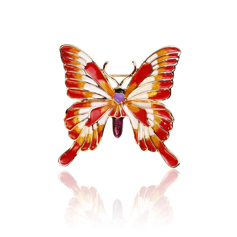 Schön Druckbare Schmetterling Färbung Seite Ideen - Malvorlagen Von ...